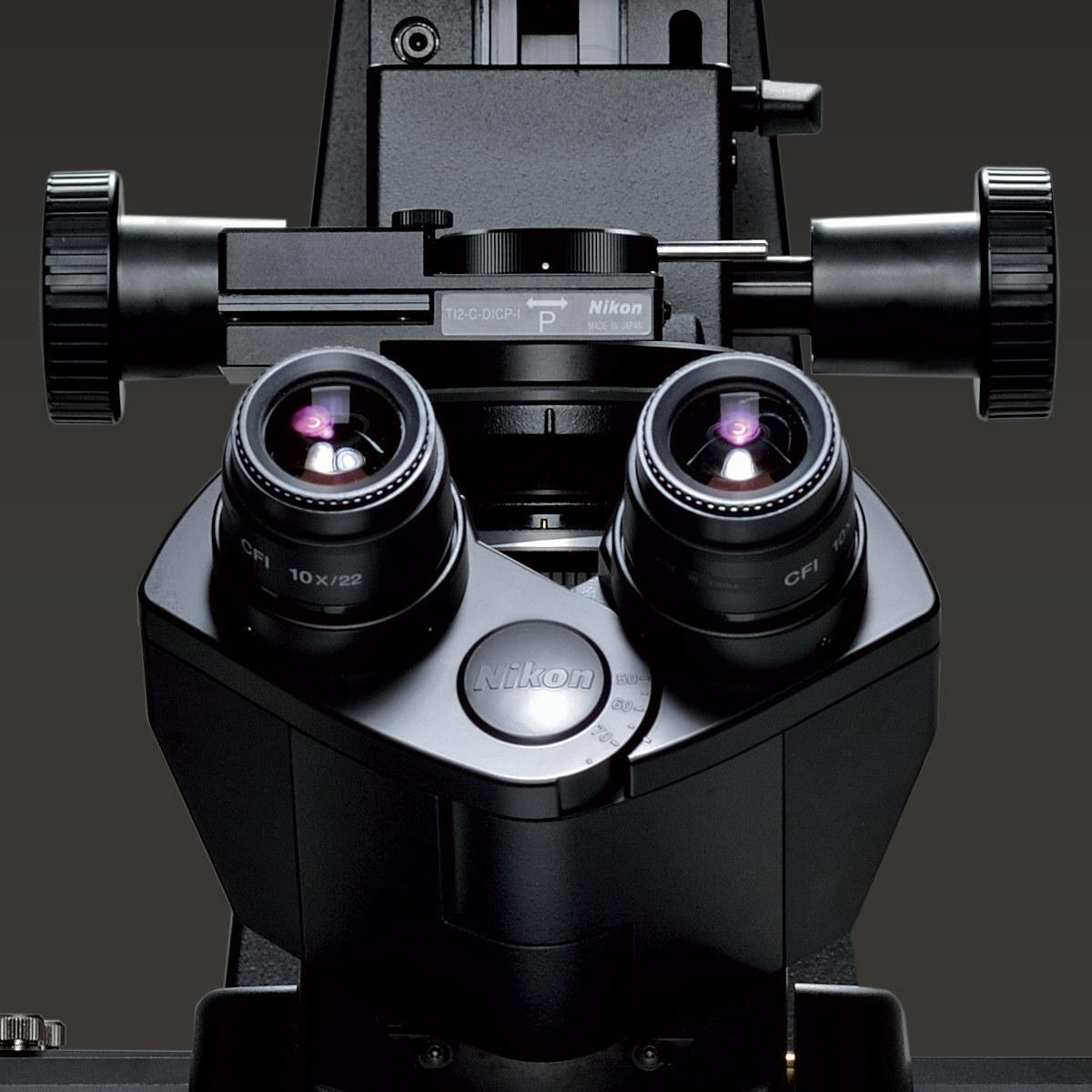 Downloads | Nikon Instruments Inc.