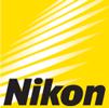 'Nikon (r)' from the web at 'http://www.nikoninstruments.com/images/nikon-logo_2x.png'
