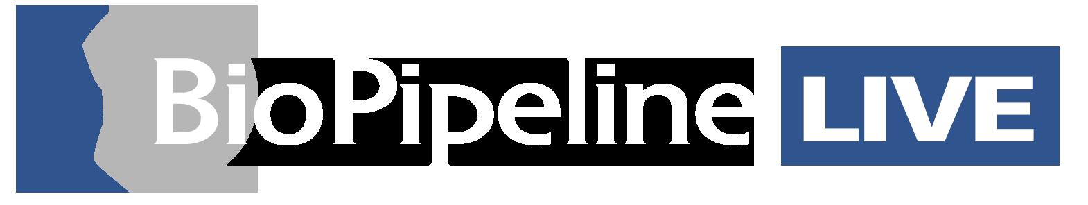 BioPipeline Live