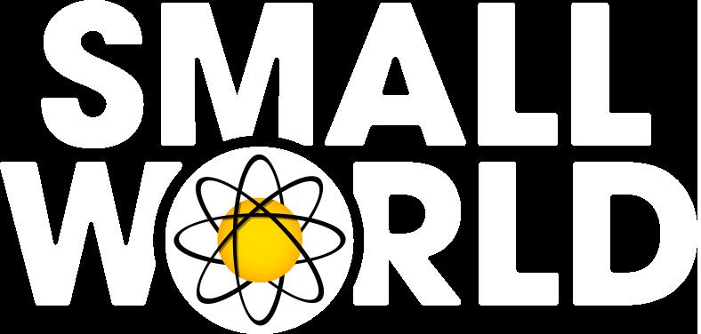New SW Logo centered