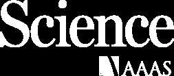 Sciencemag